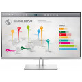 "Монитор HP 27"" EliteDisplay E273q"
