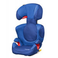 Maxi-Cosi Rodi XP - детское автокресло 15-36 кг fix electric blue 8756498120