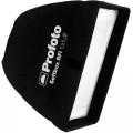 Profoto RFi Softbox 30x40