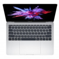 "Ноутбук Apple MacBook Pro 13 Серебристый Mid 2017 [MPXR2RU/A] 13,3"" 2560x1600, Intel Core i5 7360U 2,3ГГц, 8192Мб, SSD 128Гб"