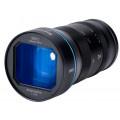Объектив Sirui 24mm f2.8 Anamorphic Fuji X mount
