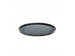 Нейтрально-серый фильтр Fujimi ND1000 Pro SuperSlim 58mm