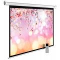 Экран для проектора Cactus MotoExpert CS-PSME-200x200-WT