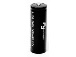 Аккумулятор Feiyu 22650