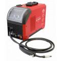 Инвертор Elitech ИС 160ПН (185105)  инвертер 160-250в 3.5кВт 20-120aMIG/MAG 10-120amma пв=120а/80%