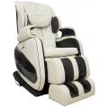 Массажное кресло Gess Bonn, бежевый