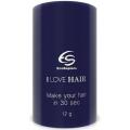 Загуститель волос I Love Hair, средне-русый
