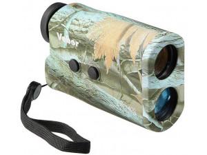 Лазерный дальномер Veber 8x30 LRF1400 камуфляж