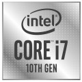 Процессор Intel Original Core i7 10700 Soc-1200 (CM8070104282327S RH6Y) (2.9GHz/iUHDG630) OEM