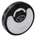 Робот-пылесос Clever&Clean Zpro-Series Z10III Lpower