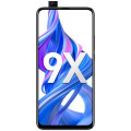Смартфон Huawei Honor 9X 4/128Gb STK-LX1 Black (Черный)