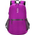 Рюкзак складной RoadLike Фиолетовый