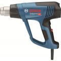 Технический фен Bosch GHG 20-63 2000Вт