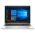"Ноутбук HP ProBook 450 G7 (Core i5 10210U/16GB/SSD256GB/Intel UHD Graphics 620/15.6""/FHD (1920x1080)/DOS) серебряный"