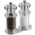 Набор мельниц для перца и соли 505 140мм 2 шт.  Cole & Mason