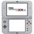 Nintendo 3DS XL HW SNES