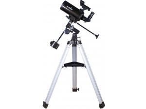 Телескоп Synta BK MAK90EQ1