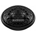 Колонки автомобильные Audison AP 1