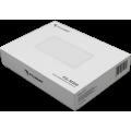 Светодиодный осветитель Fujimi FJL-M200 компактный