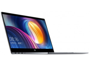 "Ноутбук Xiaomi Mi Notebook Pro 15.6"" 2019 (Intel Core i5 8250U 1600 MHz/1920x1080/8Gb/256Gb SSD/NVIDIA GeForce MX250/Win10 Home RUS)серый Уценка 8169"