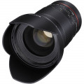 Samyang 35 1.4 Nikon