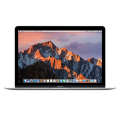 "Ноутбук Apple MacBook Mid 2017 (Intel Core m3 1200 MHz/12""/2304x1440/8GB/256GB SSD/DVD нет/Intel HD Graphics 615/Wi-Fi/Bluetooth/macOS)"