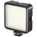 Светодиодный осветитель Ulanzi Vijim VL81
