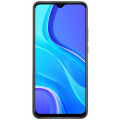 Смартфон Xiaomi RedMi 9 4/64Gb (NFC) Grey (Серый) Global Version