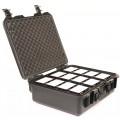 Набор светодиодных осветителей Aputure MC 12 kit