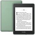 Электронная книга Amazon Kindle Paperwhite 2018 8Gb, зеленый