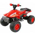 Квадроцикл Molto Elite 5, 12V ® Molto 35929_PLS
