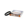 Фильтр поляризационный RayLab CPL 40,5mm