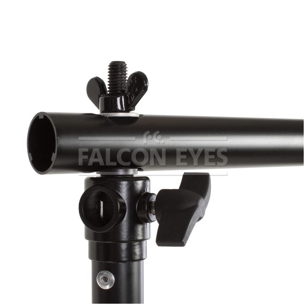 Система установки фона Falcon Eyes В-1012/H
