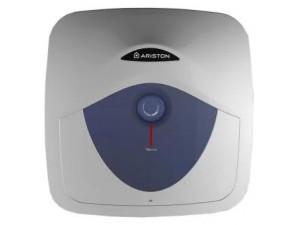 Водонагреватель Ariston ABS BLU EVO RS 10U 1.2кВт 10л электрический настенный