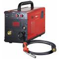 Сварочный аппарат FUBAG IRMIG 160 (38607) полуавтомат + горелка FB 150 3м