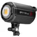 Jinbei EFII-100(LED) Sun Light