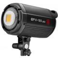 Светодиодный осветитель Jinbei EFII-100(LED) Sun Light