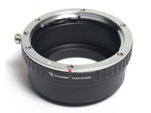 Кольцо переходное Fujimi EOS-NEX