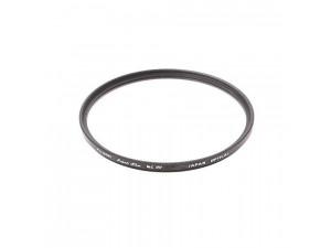 Ультрафиолетовый фильтр Fujimi MC UV Pro Super Slim 49mm