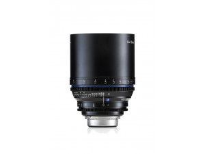 Carl Zeiss CP.2  2.1/135 T* - metric EF