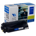 Картридж NVPrint совместимый HP CE505X