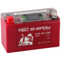 Red EnergyDS 1208