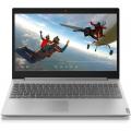 "Ноутбук Lenovo IdeaPad L340-15API (Ryzen 5/3500U/15.6""/1920x1080/4Gb/SSD 128Gb/AMD Radeon Vega 8 Graphics/DOS) серый"