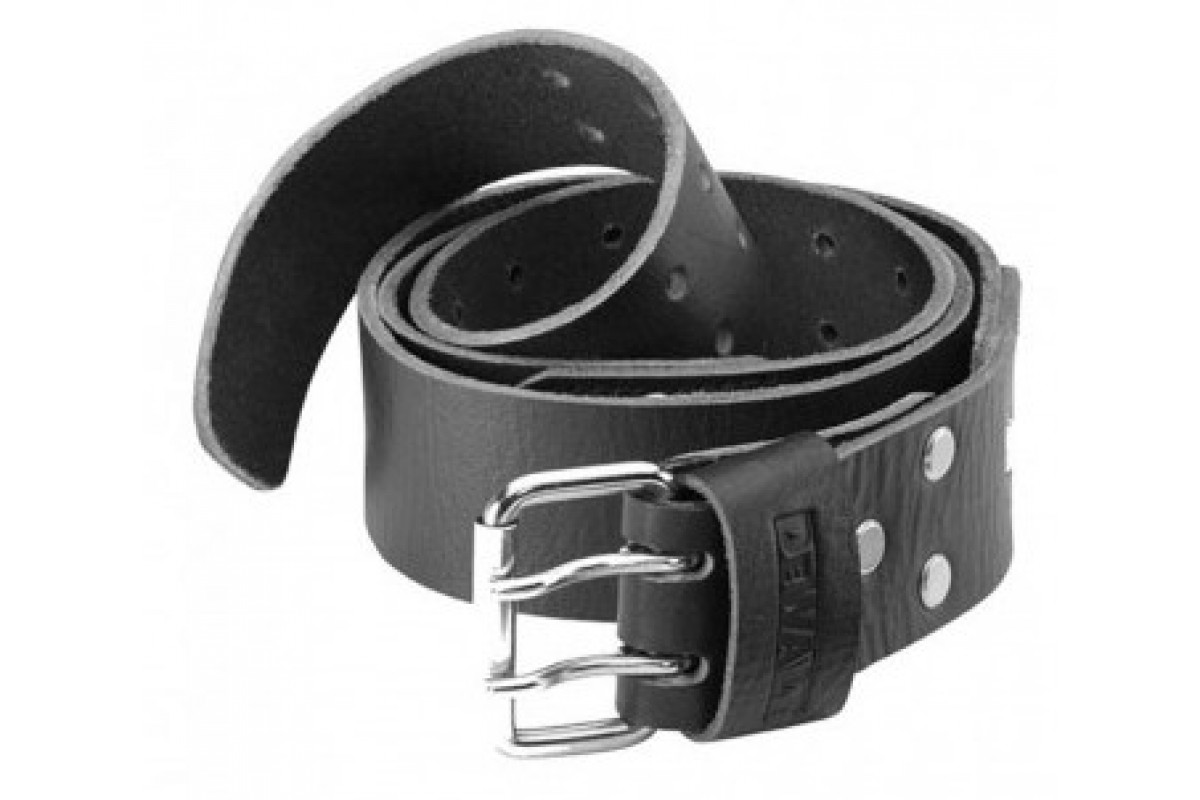Ремень DeWalt кожаный DWST1-75661
