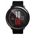 Умные часы Xiaomi Amazfit Pace, черные