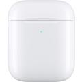 Чехол с аккумулятором Apple