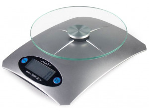 Кухонные весы GALAXY GL2802
