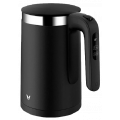 Умный чайник Xiaomi Viomi Smart Kettle Bluetooth Pro черный