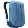 Рюкзак Thule  Vea Backpack 17л
