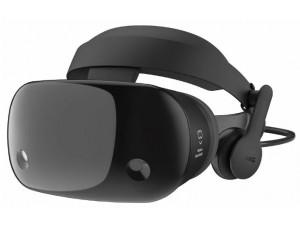 Шлем смешанной реальности Samsung HMD Odyssey Plus